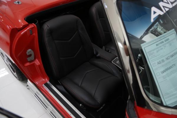 Used 1964 Chevrolet Corvette Stingray | Miami, FL n43