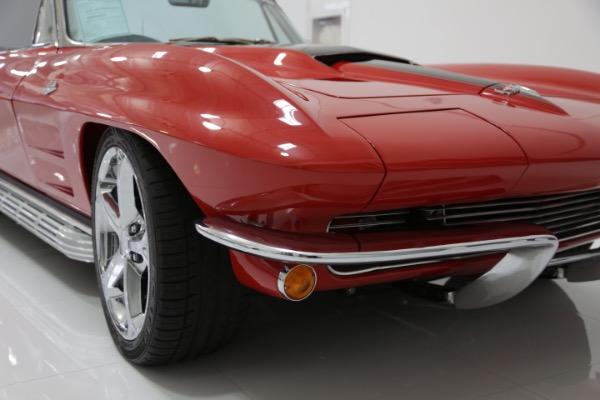 Used 1964 Chevrolet Corvette Stingray | Miami, FL n5