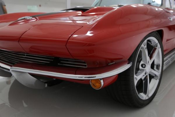 Used 1964 Chevrolet Corvette Stingray | Miami, FL n7
