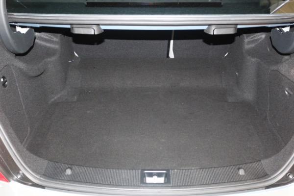 Used 2014 Mercedes-Benz C-Class C250 Sport | Miami, FL n45