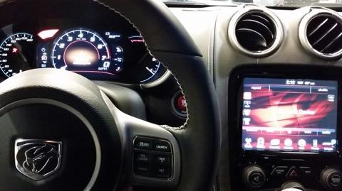 Used 2013 Dodge SRT Viper GTS | Miami, FL n7