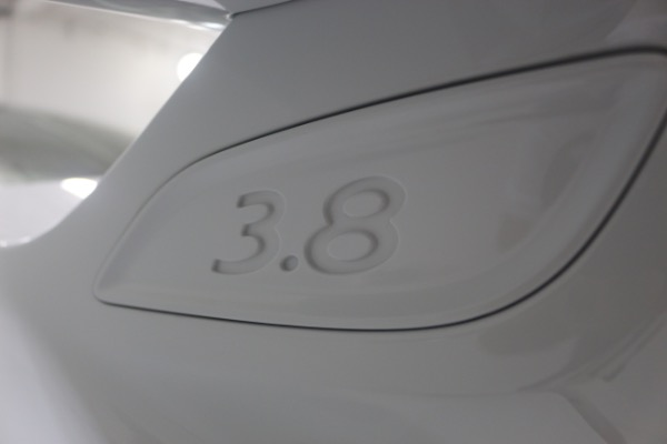 Used 2015 Porsche 911 GT3   Miami, FL n26