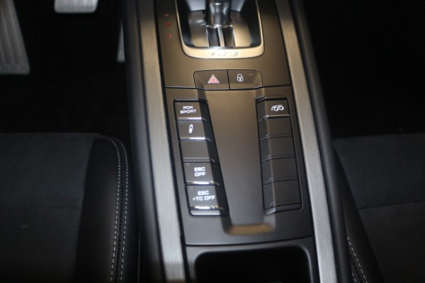 Used 2015 Porsche 911 GT3 | Miami, FL n40