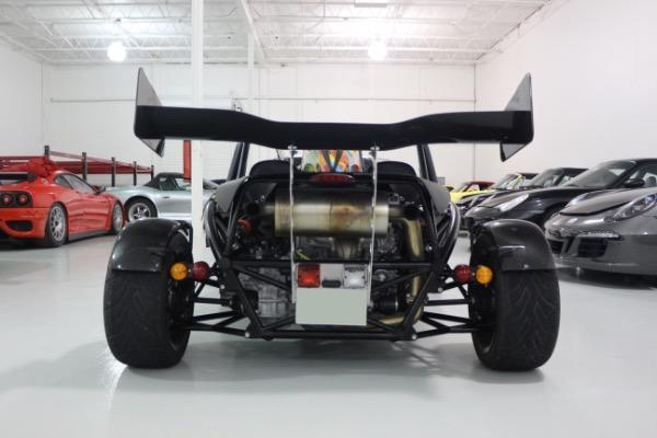 Used 2014 Ariel Atom 3 Supercharged | Miami, FL n12