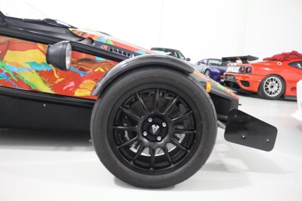 Used 2014 Ariel Atom 3 Supercharged | Miami, FL n16