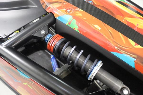 Used 2014 Ariel Atom 3 Supercharged | Miami, FL n26
