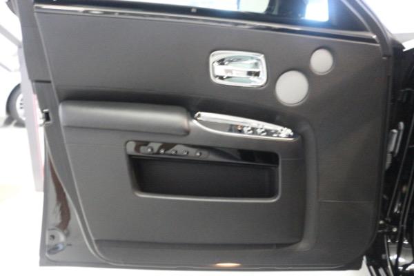 Used 2010 Rolls-Royce Ghost  | Miami, FL n20