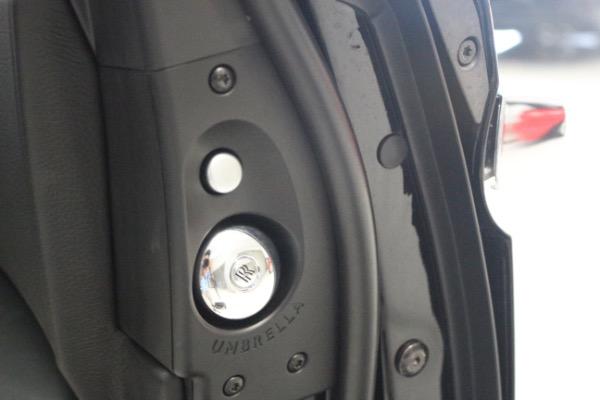 Used 2010 Rolls-Royce Ghost  | Miami, FL n30