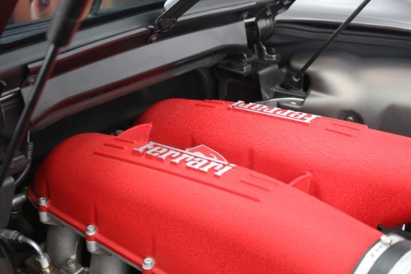 Used 2007 Ferrari F430 F1 Spider | Miami, FL n34