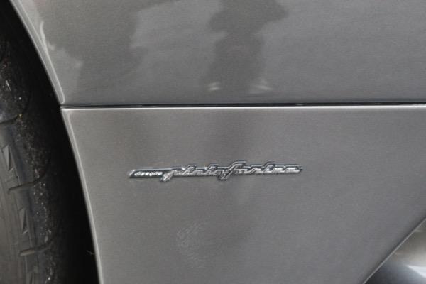 Used 2007 Ferrari F430 F1 Spider | Miami, FL n70