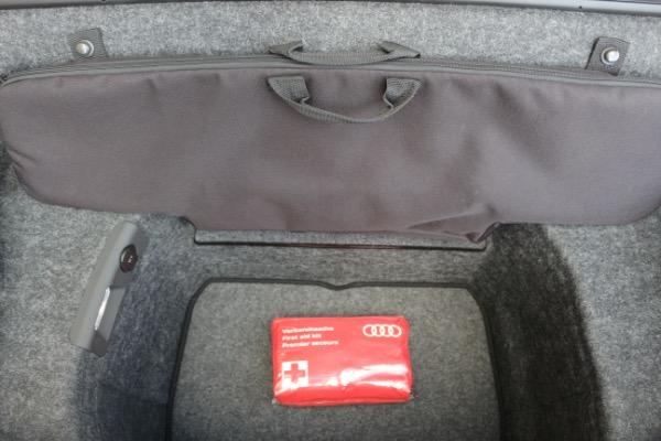 Used 2015 Audi R8 5.2 quattro Carbon Spyder | Miami, FL n48