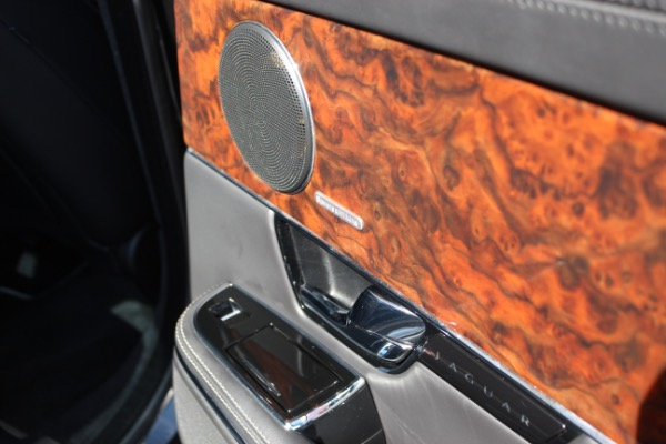 Used 2011 Jaguar XJ  | Miami, FL n43