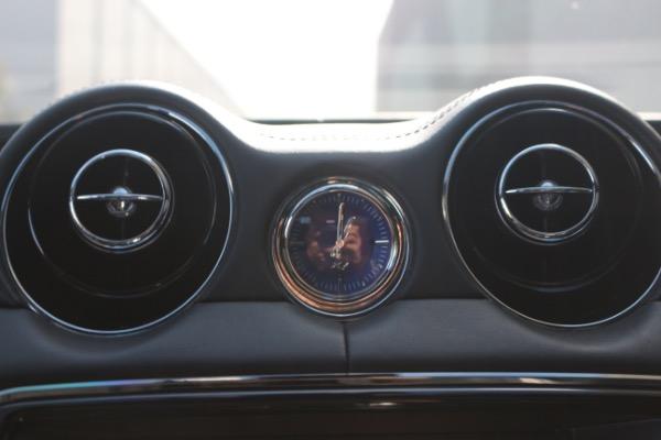 Used 2011 Jaguar XJ  | Miami, FL n48
