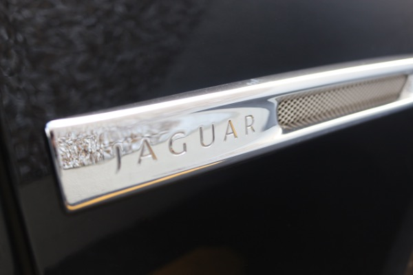 Used 2011 Jaguar XJ  | Miami, FL n51