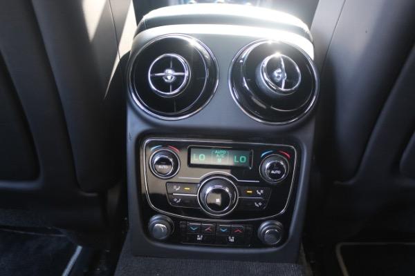 Used 2011 Jaguar XJ  | Miami, FL n54