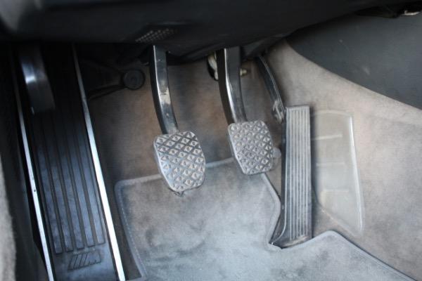 Used 1990 BMW M3 EVO SPORT | Miami, FL n30