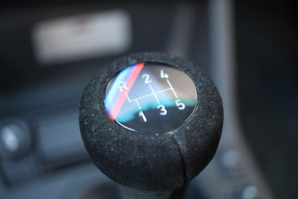 Used 1990 BMW M3 EVO SPORT | Miami, FL n39