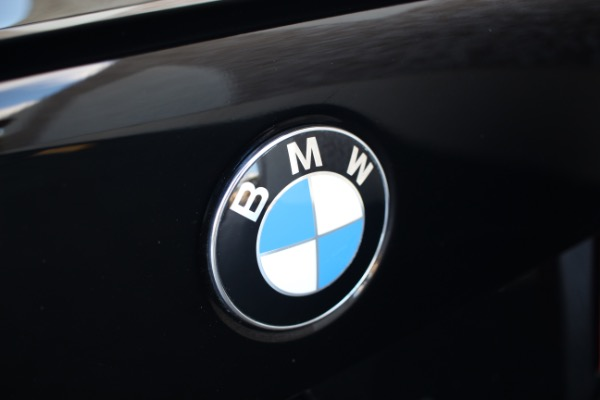 Used 1990 BMW M3 EVO SPORT | Miami, FL n46