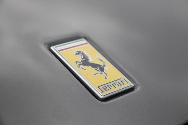 Used 2008 Ferrari F430 Spider  | Miami, FL n55
