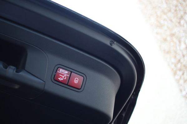 Used 2017 Mercedes-Benz GLC GLC 300 4MATIC | Miami, FL n25