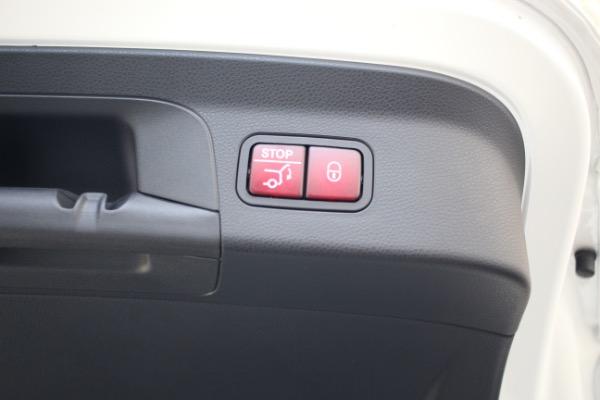 Used 2017 Mercedes-Benz GLC GLC 300 4MATIC | Miami, FL n28