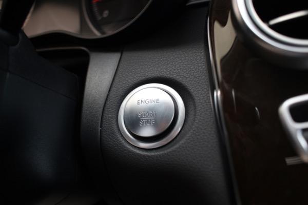 Used 2017 Mercedes-Benz GLC GLC 300 4MATIC | Miami, FL n34