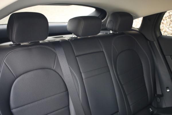 Used 2017 Mercedes-Benz GLC GLC 300 4MATIC | Miami, FL n44