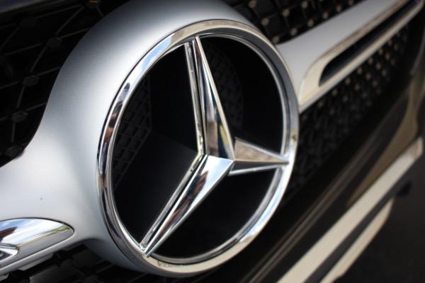 Used 2017 Mercedes-Benz GLC GLC 300 4MATIC | Miami, FL n47