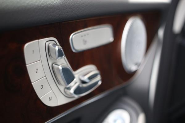 Used 2017 Mercedes-Benz GLC GLC 300 4MATIC | Miami, FL n50