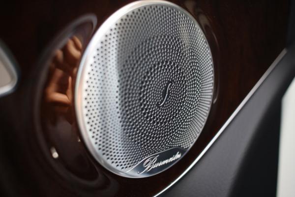 Used 2017 Mercedes-Benz GLC GLC 300 4MATIC | Miami, FL n51