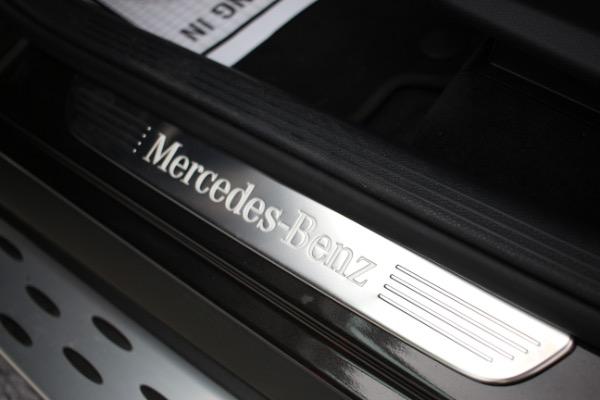 Used 2017 Mercedes-Benz GLC GLC 300 4MATIC | Miami, FL n53