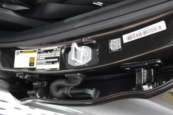 Used 2017 Mercedes-Benz GLC GLC 300 4MATIC | Miami, FL n54