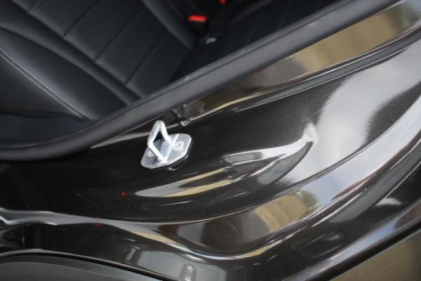 Used 2017 Mercedes-Benz GLC GLC 300 4MATIC | Miami, FL n55