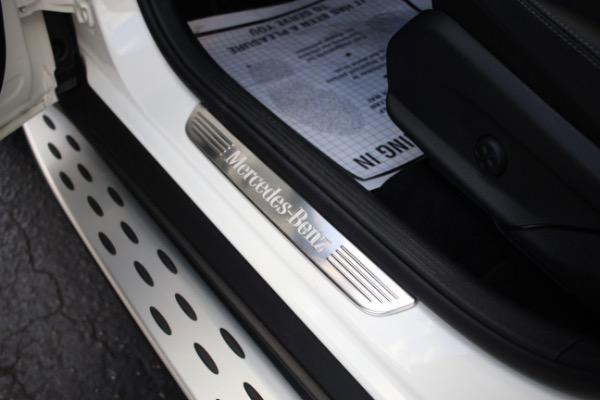 Used 2017 Mercedes-Benz GLC GLC 300 4MATIC | Miami, FL n56