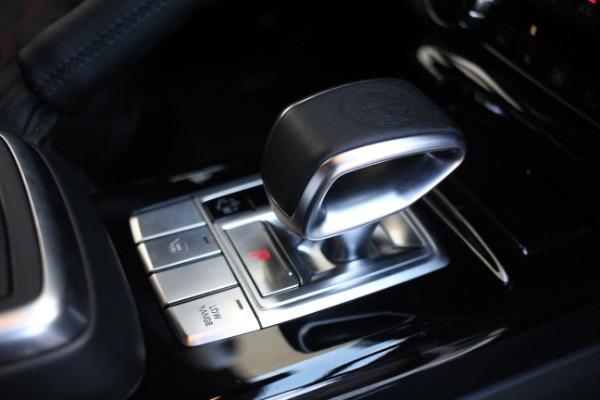 Used 2016 Mercedes-Benz G-Class AMG G 63 BRABUS | Miami, FL n15