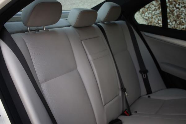 Used 2011 Mercedes-Benz C-Class C 300 Sport | Miami, FL n20