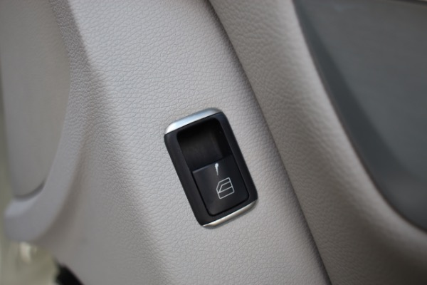 Used 2011 Mercedes-Benz C-Class C 300 Sport | Miami, FL n25