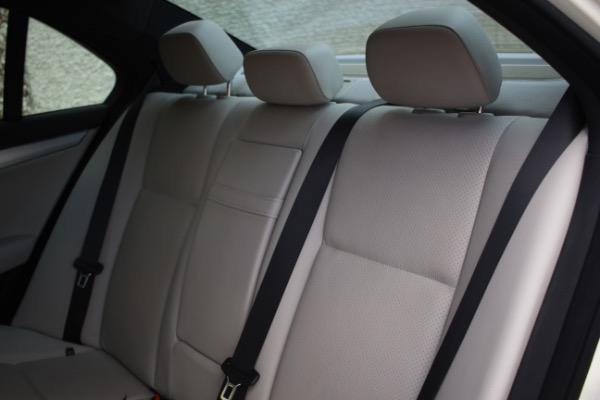 Used 2011 Mercedes-Benz C-Class C 300 Sport | Miami, FL n48