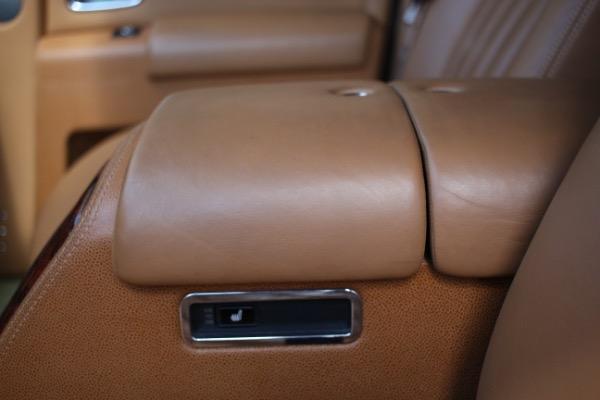Used 2006 Rolls-Royce Phantom  | Miami, FL n16