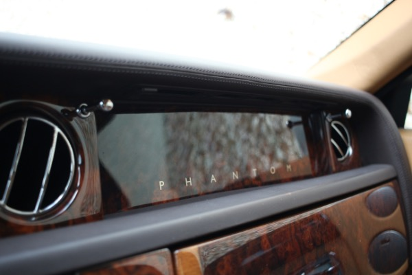 Used 2006 Rolls-Royce Phantom  | Miami, FL n19