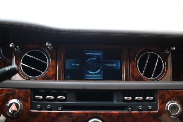 Used 2006 Rolls-Royce Phantom  | Miami, FL n20