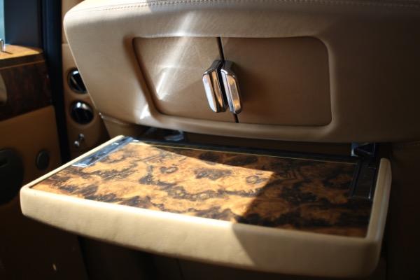 Used 2006 Rolls-Royce Phantom  | Miami, FL n28