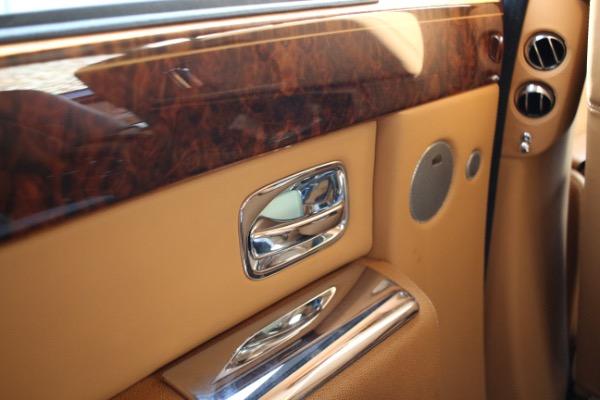 Used 2006 Rolls-Royce Phantom  | Miami, FL n30