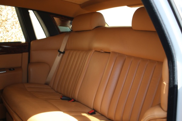 Used 2006 Rolls-Royce Phantom  | Miami, FL n32