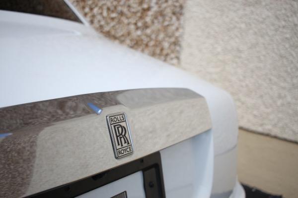 Used 2006 Rolls-Royce Phantom  | Miami, FL n33