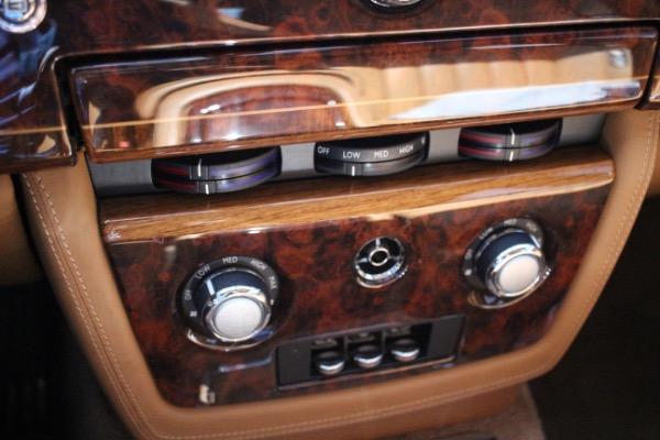 Used 2006 Rolls-Royce Phantom  | Miami, FL n5