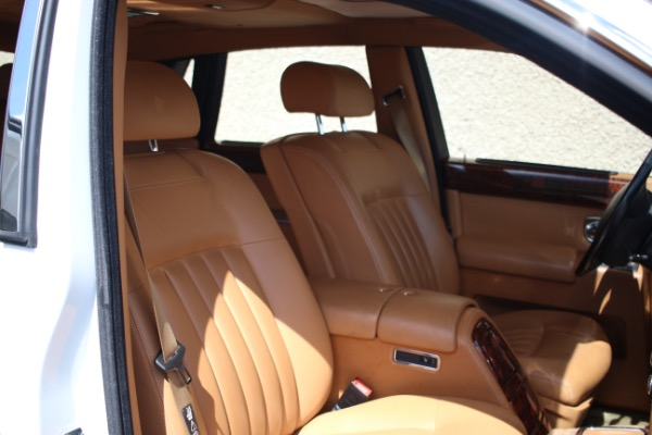 Used 2006 Rolls-Royce Phantom  | Miami, FL n7