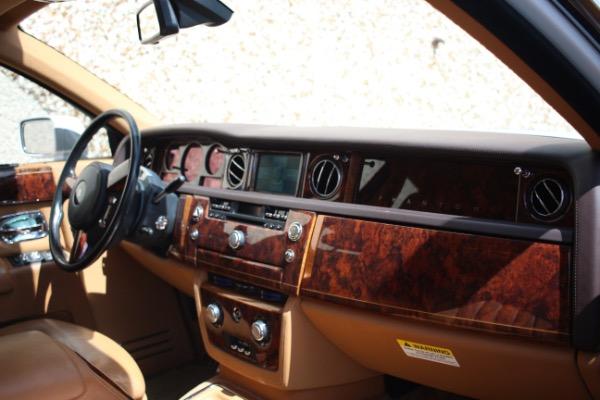 Used 2006 Rolls-Royce Phantom  | Miami, FL n8