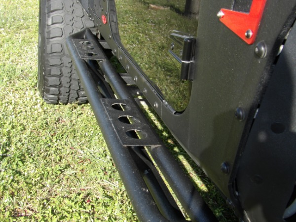 Used 2016 Jeep Wrangler Unlimited | Miami, FL n64