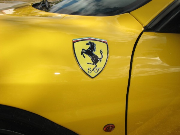 Used 2008 Ferrari 430 Scuderia  | Miami, FL n16